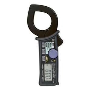 Kewtech Digital Clamp Meter KEW2433R