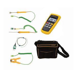 Martindale THERMOKIT Thermometry Kit