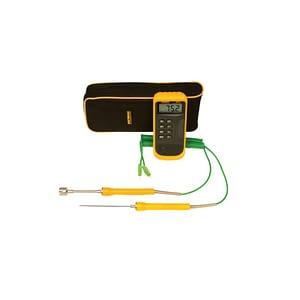 Martindale THERMOKITLGN Legionella Testing Thermometry Kit