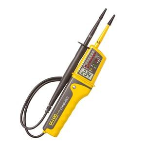 Di-Log DL6790 CombiVolt 2 Voltage/Continuity Tester