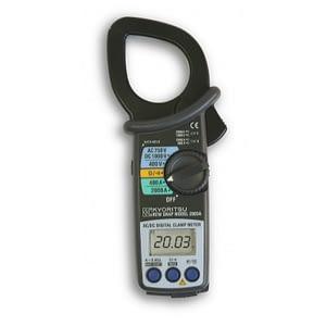 Kewtech Digital Clamp Meter KEW2003A