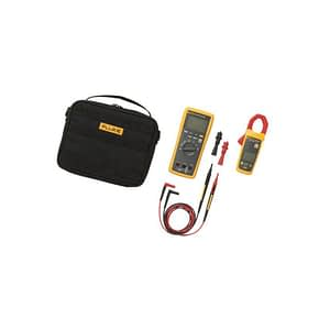 Fluke Connect A3000 FC Wireless AC Current Clamp Kit