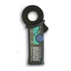 KEW2434 kewtech digital clamp meter