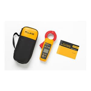 Fluke 368 FC Wireless Leakage Current Clamp Meter