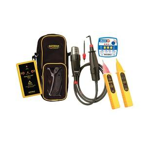 Martindale Smart Metering Kit