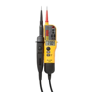 Fluke T130 Voltage / Continuity Tester