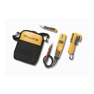 Fluke T5-600/62MAX+/1AC Kit