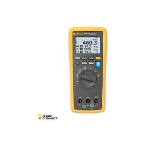 Fluke Connect 3000 FC Wireless Digital Multimeter