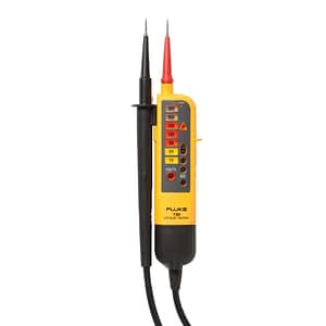Fluke T90 Voltage / Continuity Tester