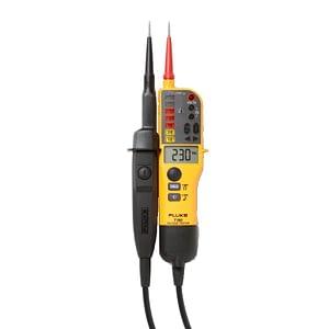 Fluke T150 Voltage Continuity Tester