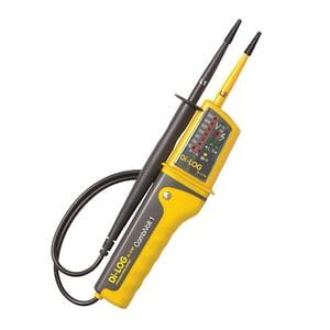 Di-Log DL6780 CombiVolt 1 Voltage/Continuity Tester